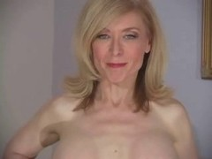 Nina Hartley hose pleasure D10