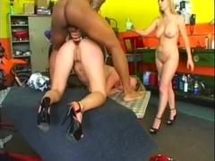 Video cachorro gigante metendo na safadinha_pic7188