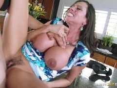 Mommy Got Boobs: Mommy's Best Kept Secrets. Ariella Ferrera, Tyler Nixon