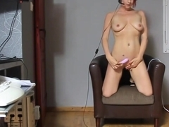 Excellent adult scene Girl Masturbating hottest