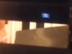 Window voyeur 11