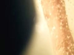 real voyeur hidden cam