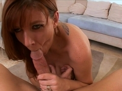 Incredible pornstars The Body XXX, Johnny Sins, Lexi Lamour in Best Facial, Big Tits adult video