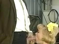 Kinky vintage fun 158 (full movie)