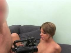 Fabulous pornstar in Best Amateur, Small Tits xxx clip