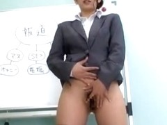 Incredible Japanese girl Riko Miyase, Mai Henmi, Ririka Misuzu in Exotic Cunnilingus, MILFs JAV sc.