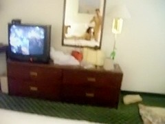 Thai cheek fucked in the hotel private porn