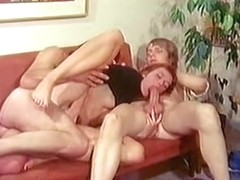 Danish Schoolgirls 1
