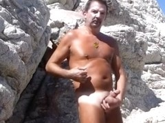 Xxx Gay Outdoor Porn Tube Gay Sex Videos See Xxx