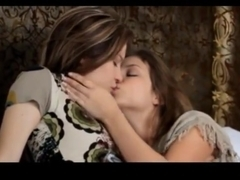 Join. happens. Porn video lesbian triangle porn video library