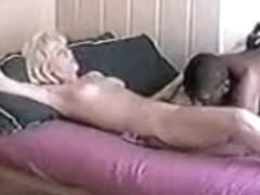 One of my much loved bbc cuckold episode