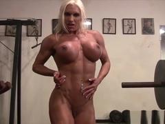 Free Fitness XXX Videos, Gym Porn Movies, Training Porn Tube ~ SEE xxx