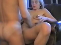 erica love sex