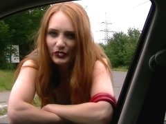 Denisa Heaven - Blowjob2011-09-23 1920