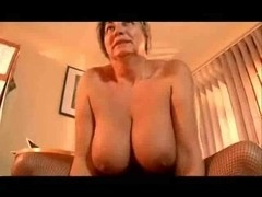dilettante older fuck son5.. over50