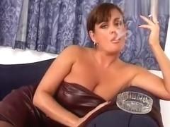 Http longmint pornlivenews com