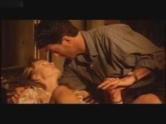 Jose Way in De Onfatsoenlijke Vrouw (1991)