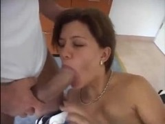 pregnant wife fucked by her hubby