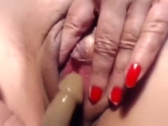 ladycathryn intimate record on 2/1/15 12:03 from chaturbate
