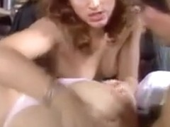 Hottest sex video Babe best exclusive version