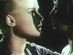 La Maiboy De Mauvais Souvenirs 1974 (english)