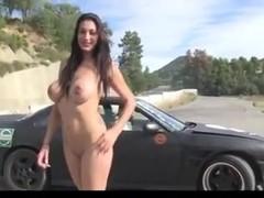 Ans fantastic anal