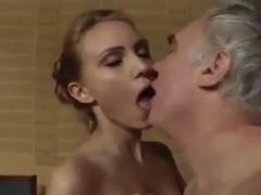 Dirty grandpapa 1
