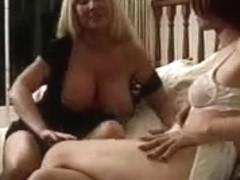 Bitch Goddess fucking tgirl