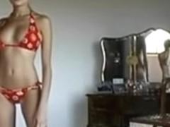 Hawt Bikini Photoshoot (boyaka)