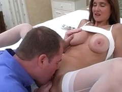 sexy mama!