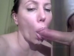 Big Tit Mom Fucking on Webcam - Cams69 dot net
