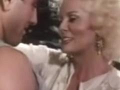 Chris Pursue - Indecent Beauties (1984)
