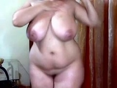 big beautiful woman webchat curvy dancer