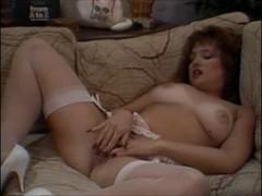 Taija Rae - Bootsie