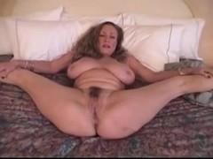 Sarah palin pornstar look a like