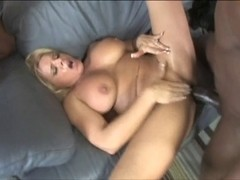 Alexis Golden IR double penetration