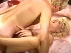 Swedish Erotica - Vintage movie