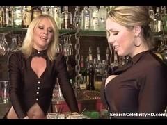 Beverly Lynne and Kylee Nash - The Teenie Weenie Bikini Squad