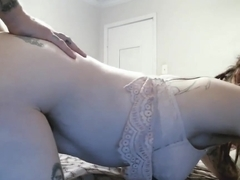 more homemade goodies cumming at you