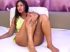 dancinglana secret episode 07/04/15 on 03:37 from Chaturbate