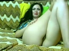 sexxxy25 intimate clip 07/14/15 on 17:42 from Chaturbate