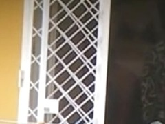 Hidden cam window 2