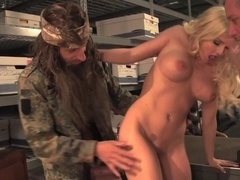Crazy pornstar Christie Stevens in Amazing Big Tits, Facial porn movie