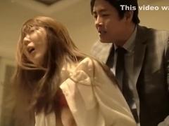 Kim Do-Hee - What a Good Secretary Wants