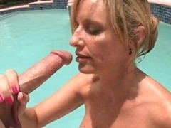 You Group sex pool party porn in hd