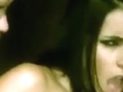 sex with a slut in metro putain
