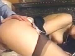 Подборка порно актов попок видео