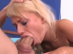 Enticing a hungry hard dick