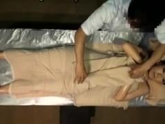 20140629 005 massage