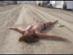 Little Mutt Video: Alex Venice - Dirty Girl